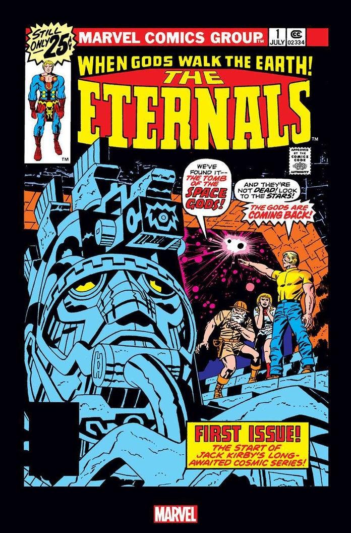 Eternals-1-Cover