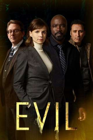 evil_default2
