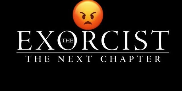 Exorcist Season 3 Revival Debunked Jeremy Slater