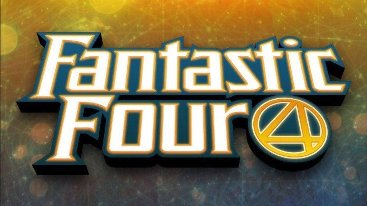 Fantastic Four Return to Marvel HeroClix
