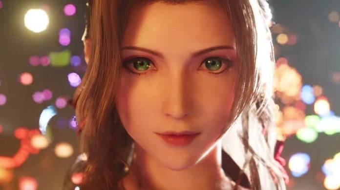 Final-Fantasy-VII-Remake-Fan-Reactions-Aerith