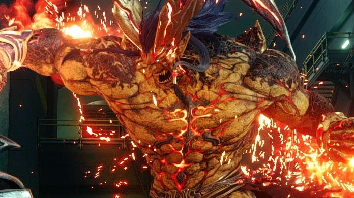 Final-Fantasy-VII-Remake-Ifrit-Gameplay-Header