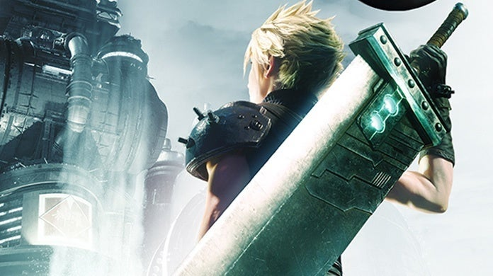 Final-Fantasy-VII-Remake-Package-Art-Header