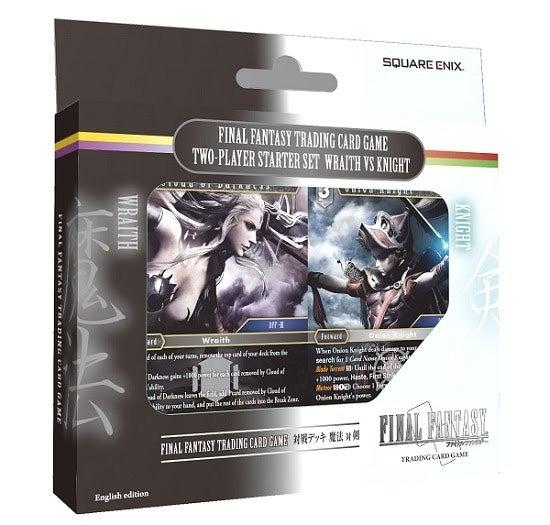Final-Fantasy-Wraith-Vs-Knight-TCG-1