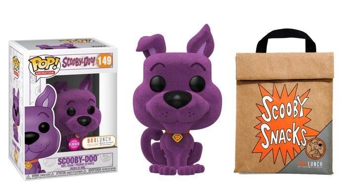flocked-scooby-doo-purple-funko-pop-top