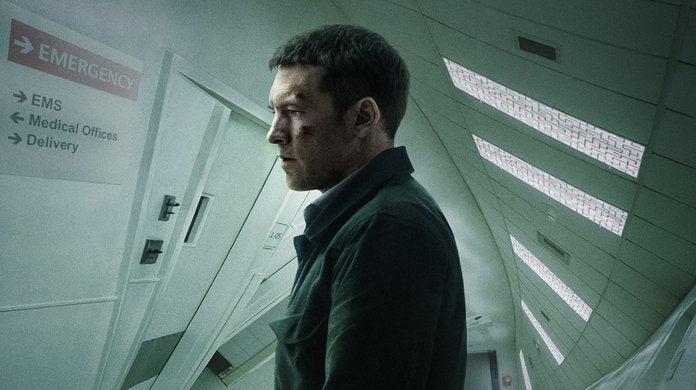 fractured movie poster 2019 sam worthington header
