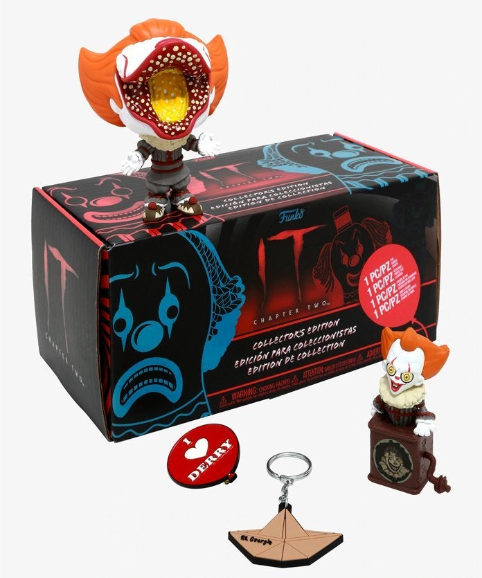 funko-it-chapter-2-collectors-box-new