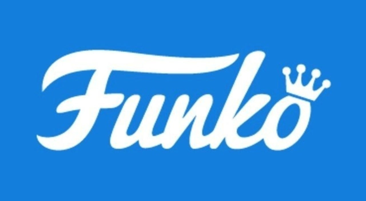 Funko Movie in the Works at Warner Bros.