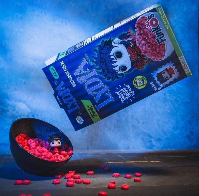 funko-lydia-deetz-beetlejuice-cereal