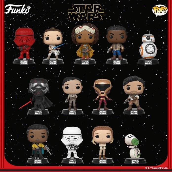 funko-star-wars-the-rise-of-skywalker