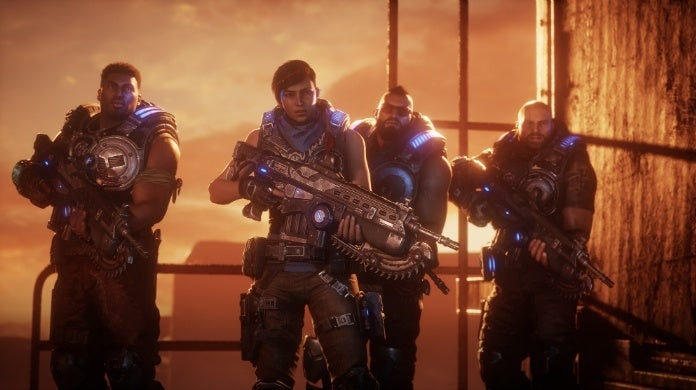 gears 5 launch trailer cropped hed