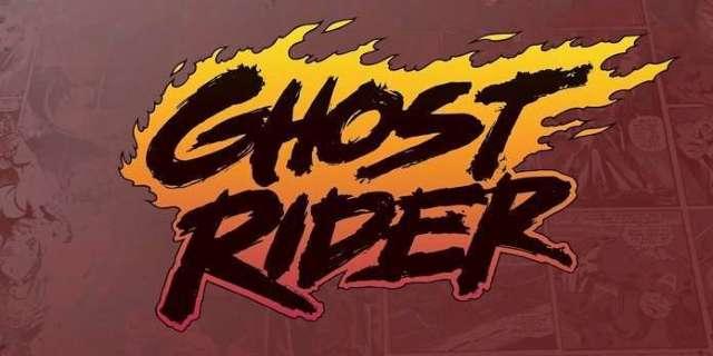 Marvel Kills a Ghost Rider
