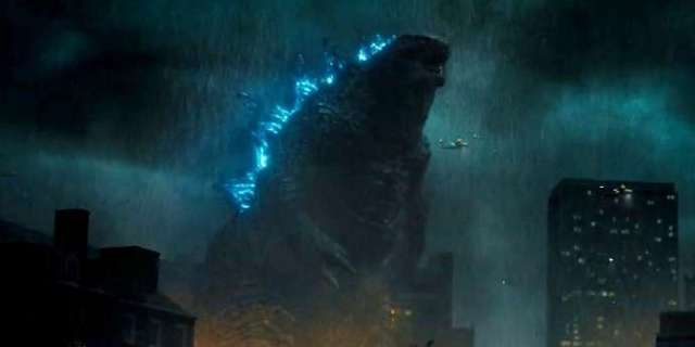 New Video Shares How Godzilla King Of The Monsters Should Have Ended