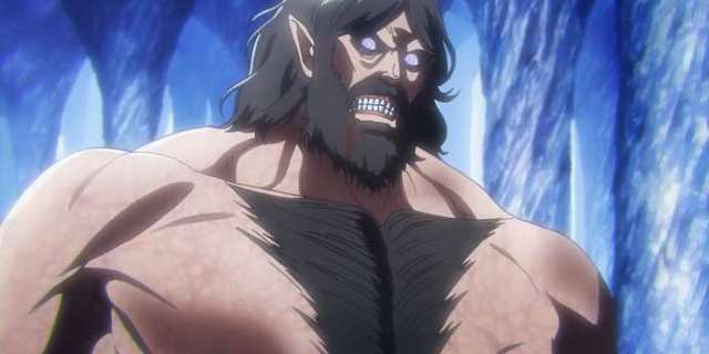 Attack On Titan Fan Breaks Down The Series' Most Tragic Character