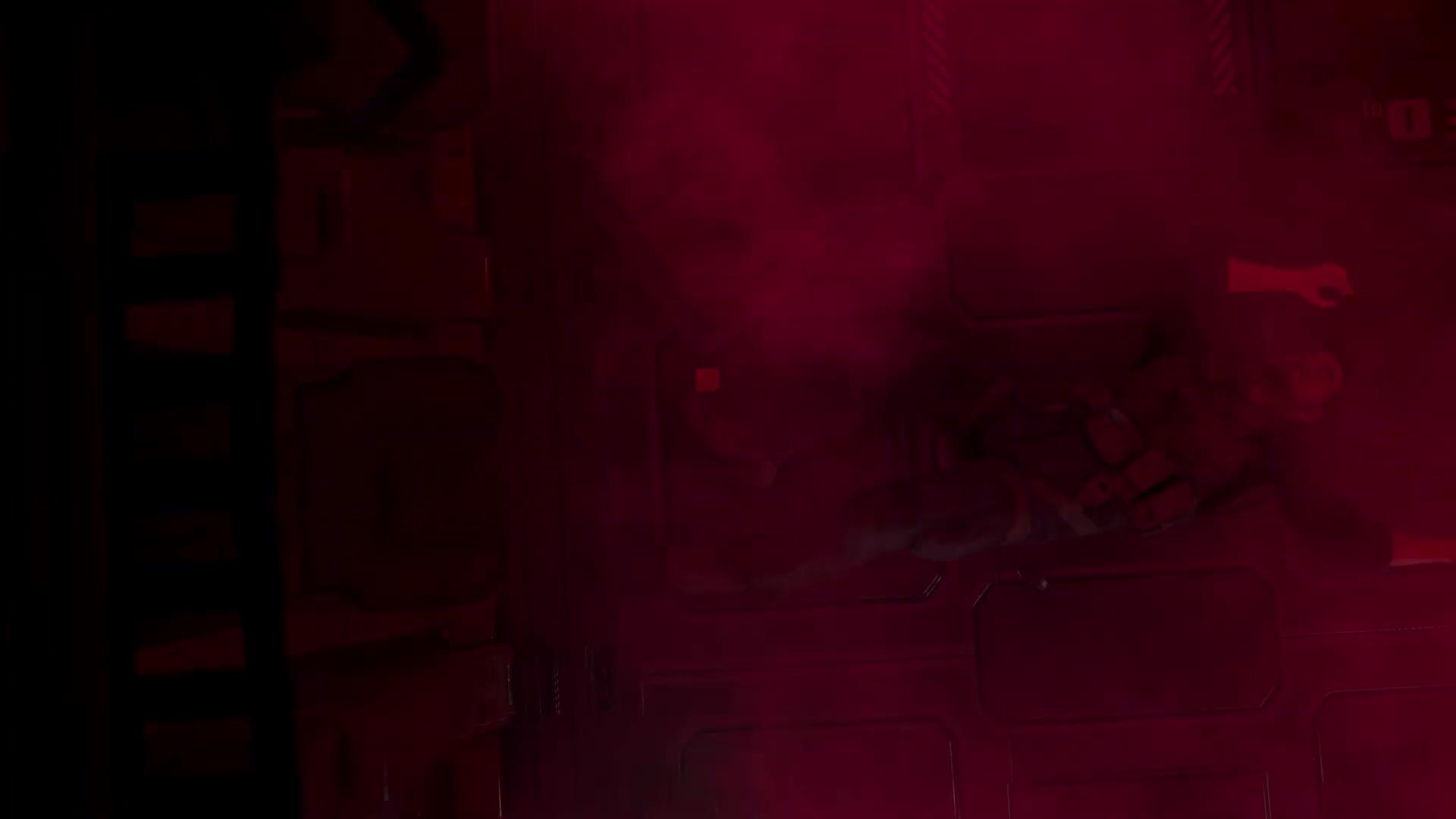 Halo Infinite - E3 2019 - Discover Hope [HD] screen capture