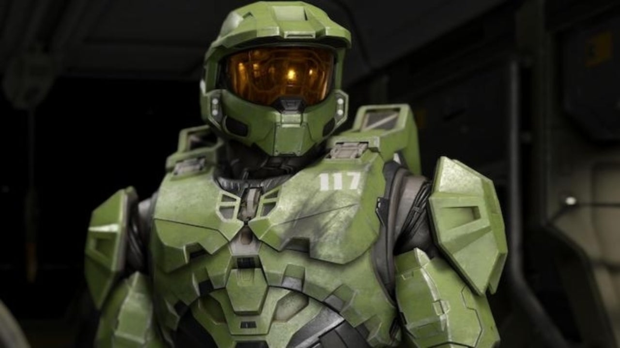 New Halo Infinite Details Reveal Why Xbox Is So Excited About It
