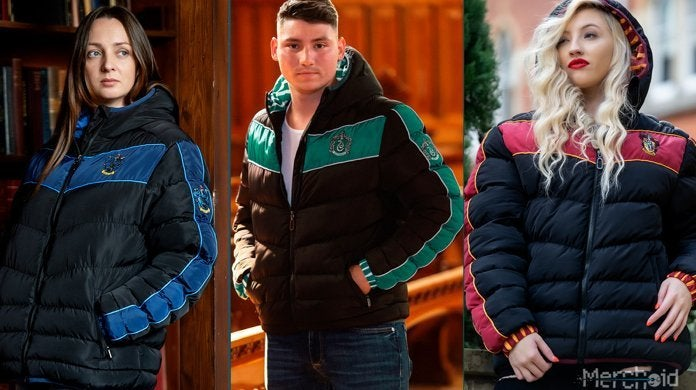 harry-potter-puffy-jackets