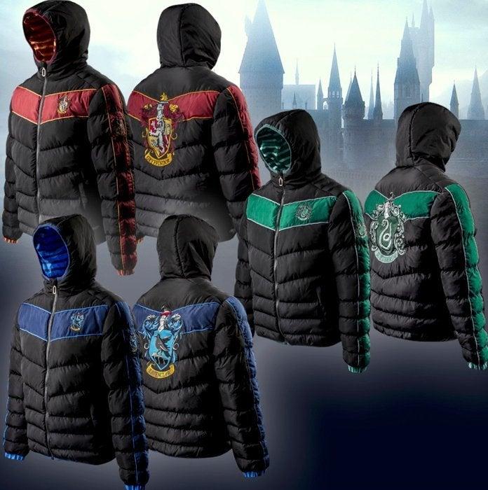 harry-potter-puffy-jackets-2