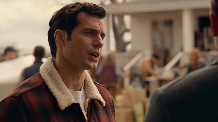 henry-cavill-superman-red-flannel-justice-league-movie