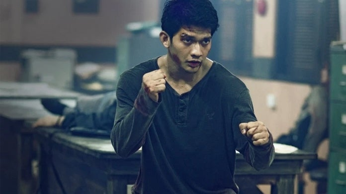 iko-uwais-the-raid