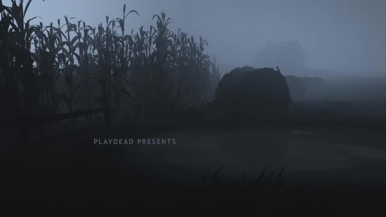 Inside - Launch Trailer [HD] screen capture
