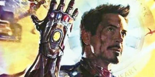 iron-man-d23-poster