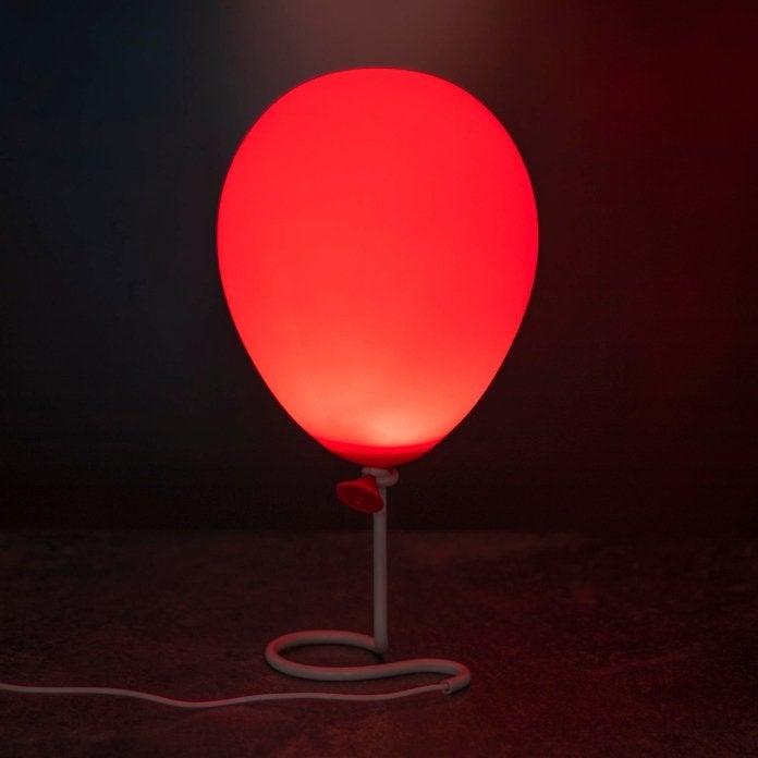 it-balloon-lamp