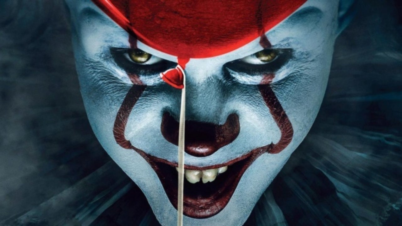 Image result for it chapter 2 super cut