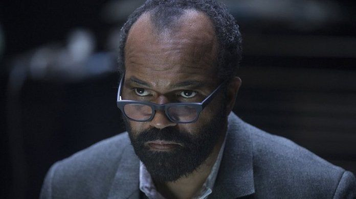 jeffrey wright westworld batman