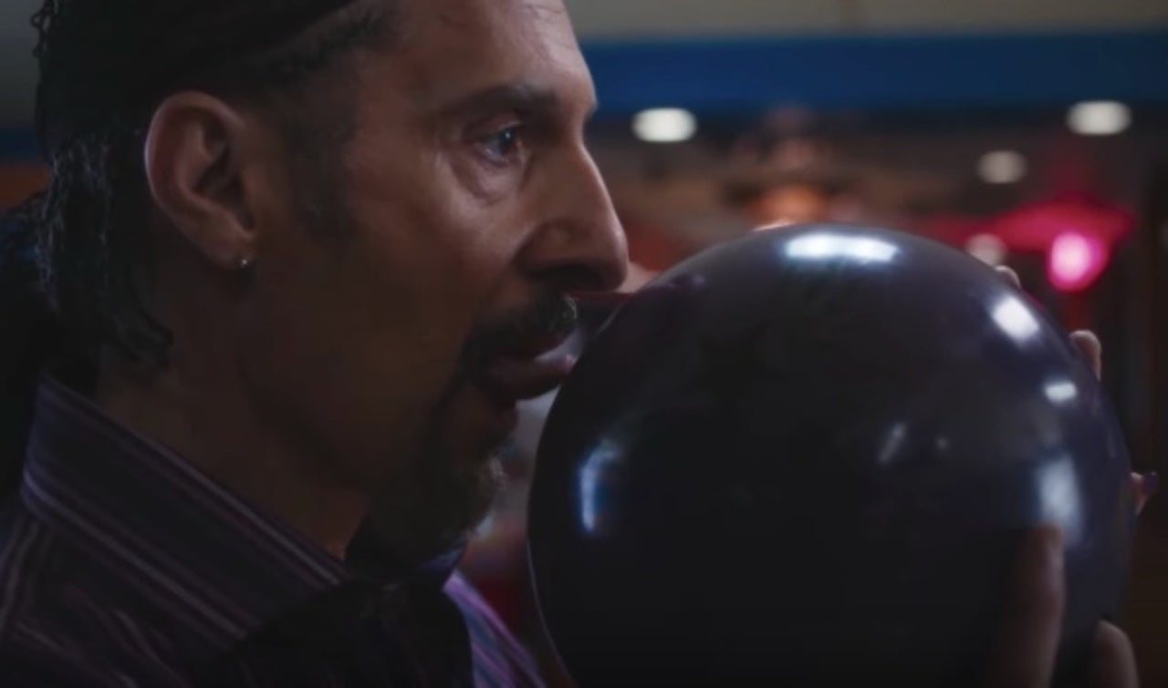 Jesus Rolls: First Trailer for The Big Lebowski Sequel Released