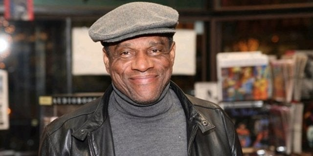 The Fresh Prince of Bel Air Actor John Wesley Dead at 72