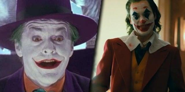 joker-movie-2019-joaquin-phoenix-batman-tim-burton