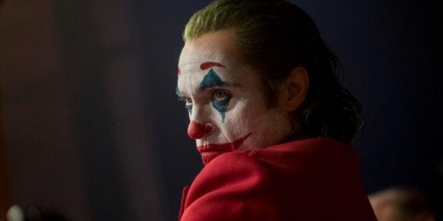 How Much Did Joaquin Phoenix Make for Joker?