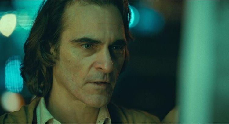 joker movie photos joaquin phoenix 1