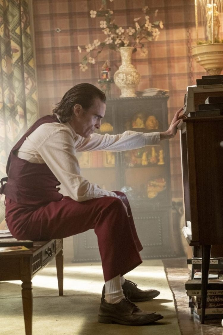 joker movie photos joaquin phoenix 14