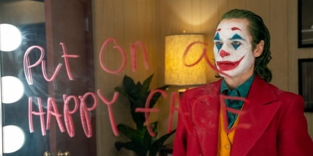 joker movie photos joaquin phoenix 3
