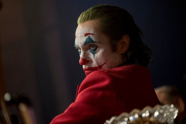 joker movie photos joaquin phoenix 5