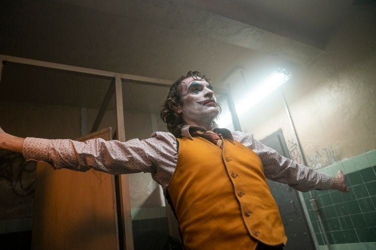 joker movie photos joaquin phoenix 6