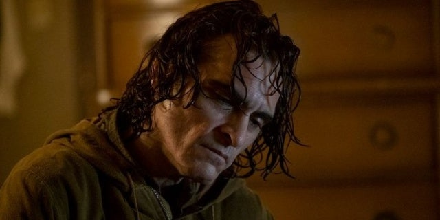 joker movie photos joaquin phoenix 7
