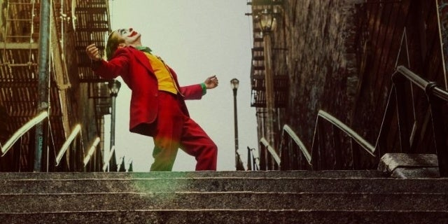 joker movie photos joaquin phoenix 8