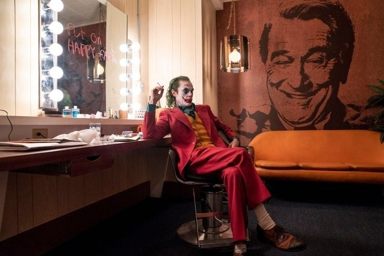 joker movie photos joaquin phoenix 9