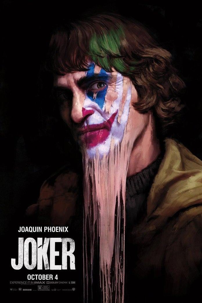 Joker-Poster-1