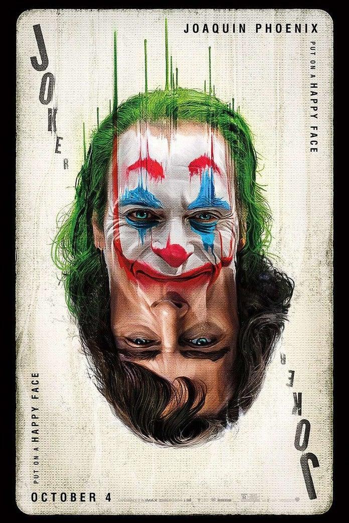 Joker-Poster-2