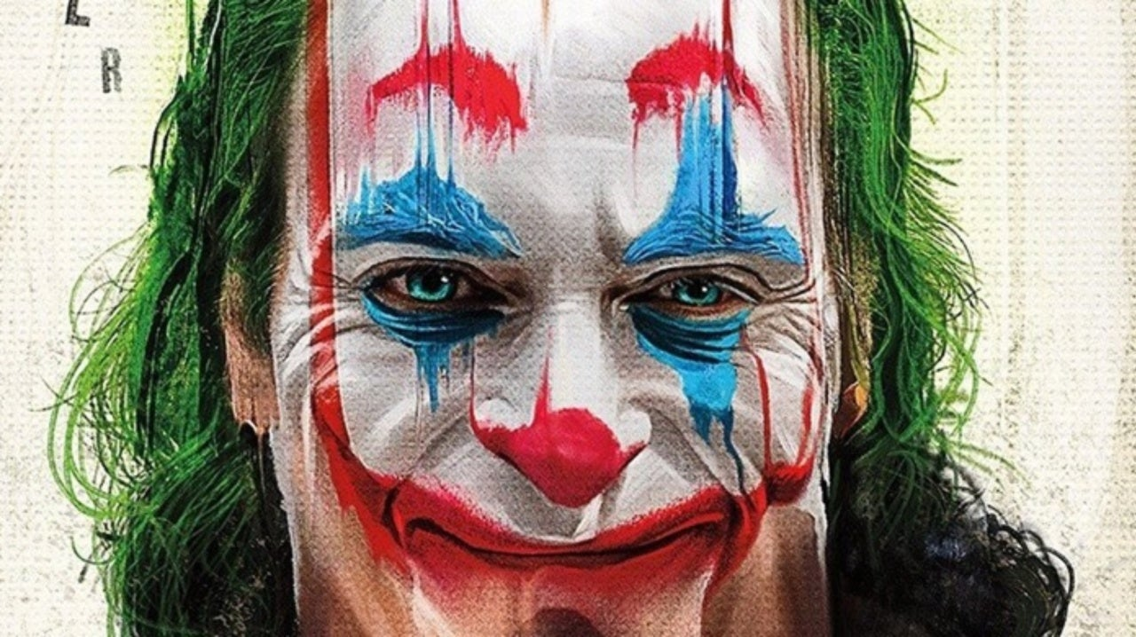 Joaquin Phoenix Had One Rule On Joker Movie Set