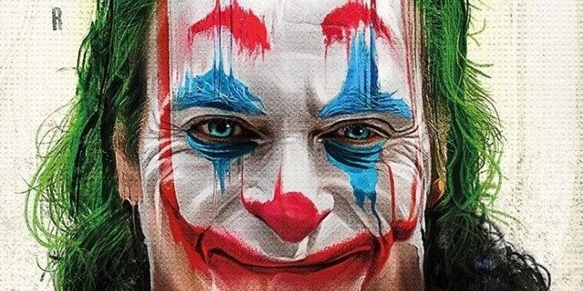 Joker-Poster-2-Header