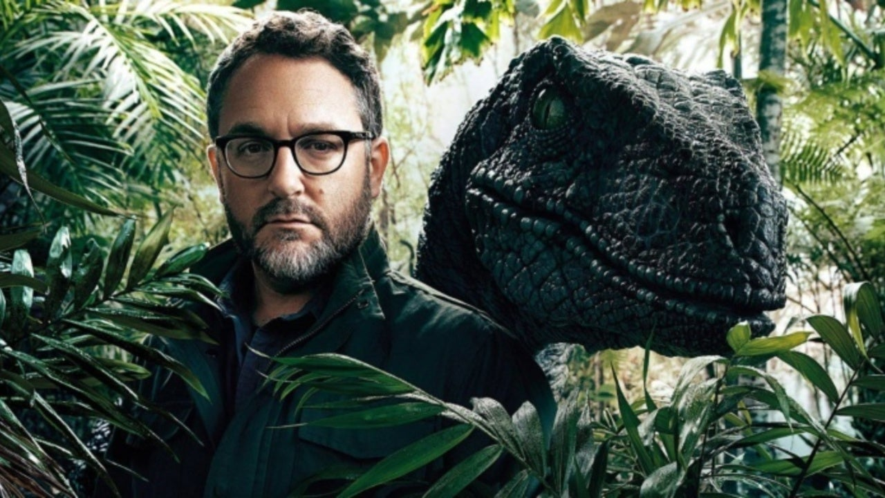 Jurassic World: Battle at Big Rock Director on Pulling Off the Secret Short Film