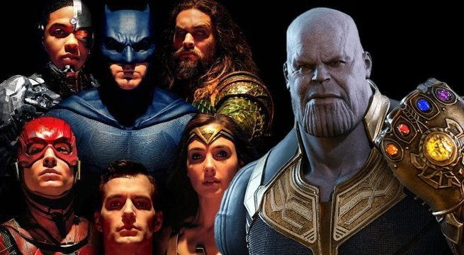 justice-league-thanos-box-office-reddit