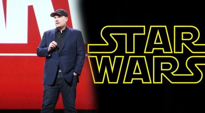 kevin-feige-star-wars-2