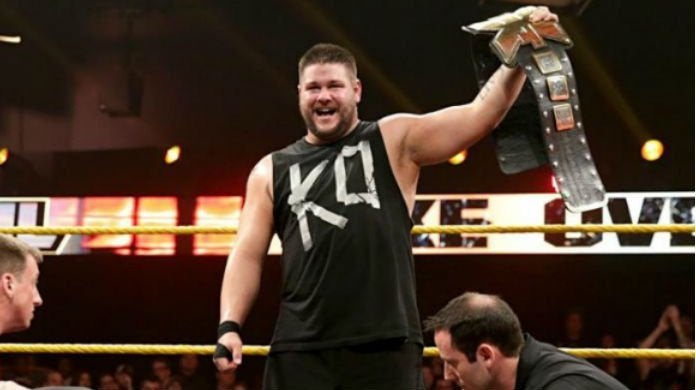 Kevin-Owens-NXT-Champion