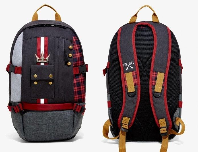 kingdom-hearts-3-sora-backpack